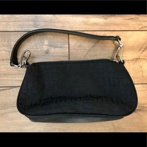 Small Express purse